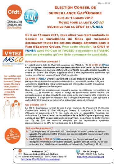 http://www.emailing.sce.cfdt-ftorange.fr/images/ScePublicCom/Elections/Elections-2017/20170303-Liaison-Orange-Tract-CFDT_UNSA-Election-Conseil-surveillance-Cap.pdf