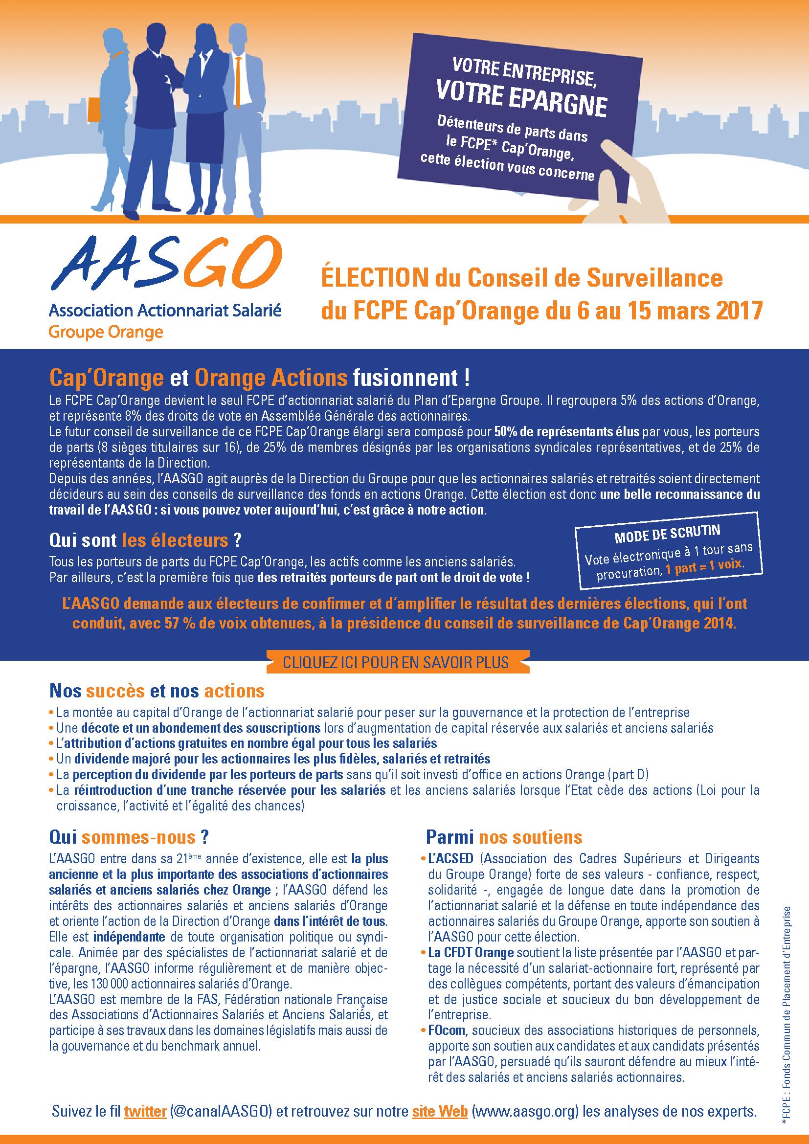 http://www.emailing.sce.cfdt-ftorange.fr/images/ScePublicCom/Elections/Elections-2017/20170301-Profession_de_foi_AASGO-elections-representants-Cap_Orange.PDF