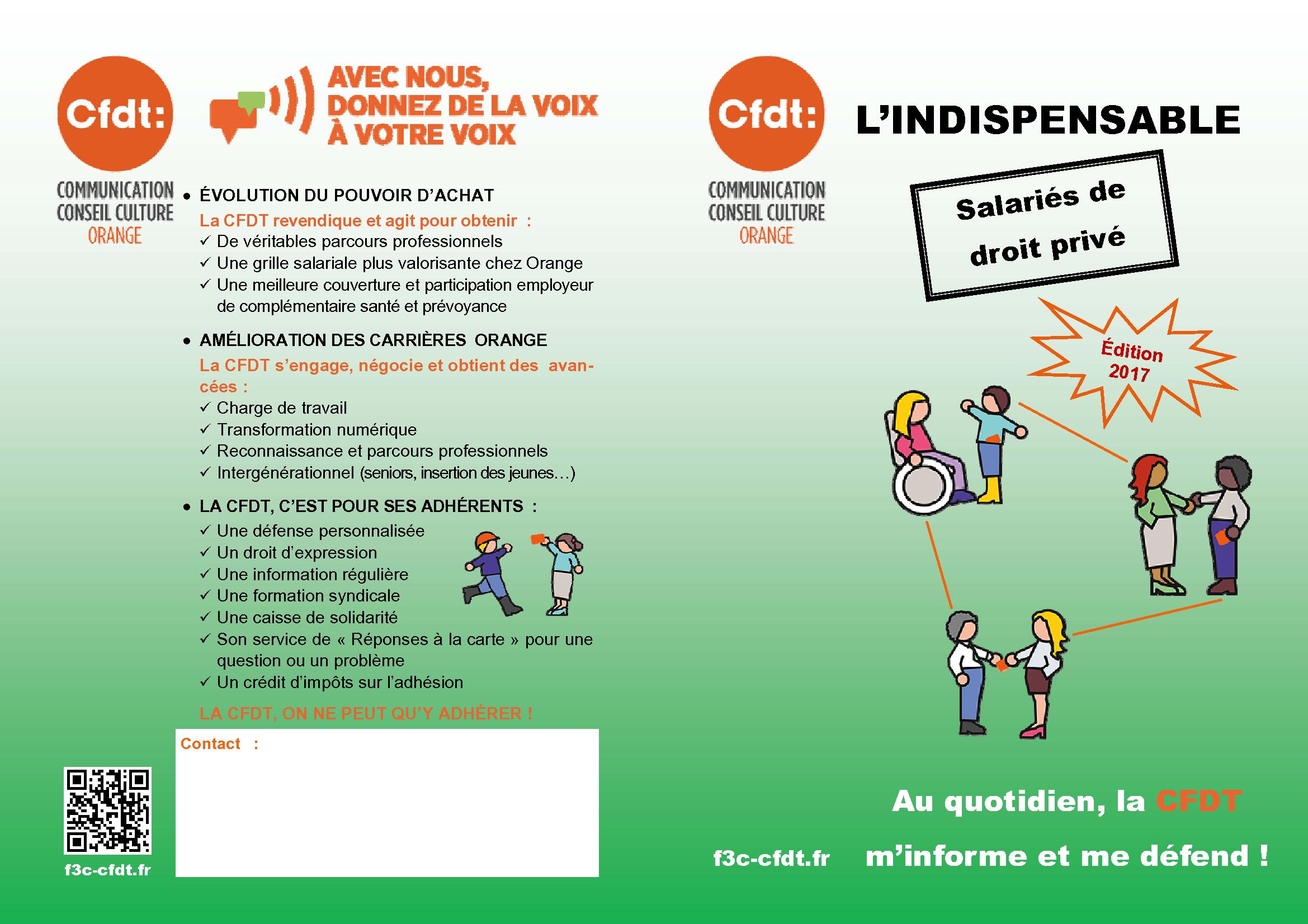 http://www.emailing.sce.cfdt-ftorange.fr/images/ScePublicCom/Livrets/20170603-Liaison-Orange_Indispensable-droit-prive-2017.pdf