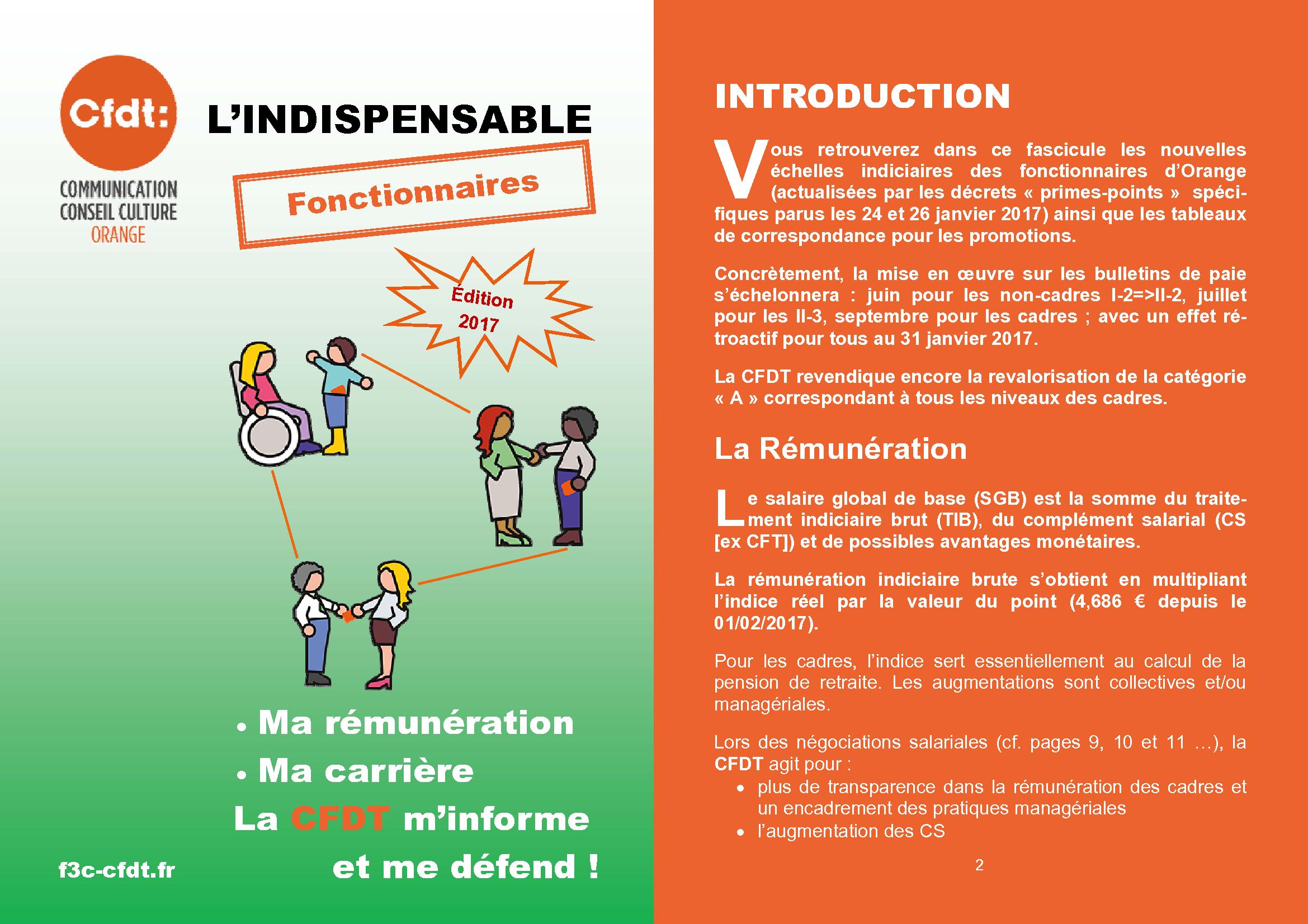 http://www.emailing.sce.cfdt-ftorange.fr/images/ScePublicCom/Livrets/20170604-Liaison-Orange_Indispensable-Fonctionnaire_2017.pdf
