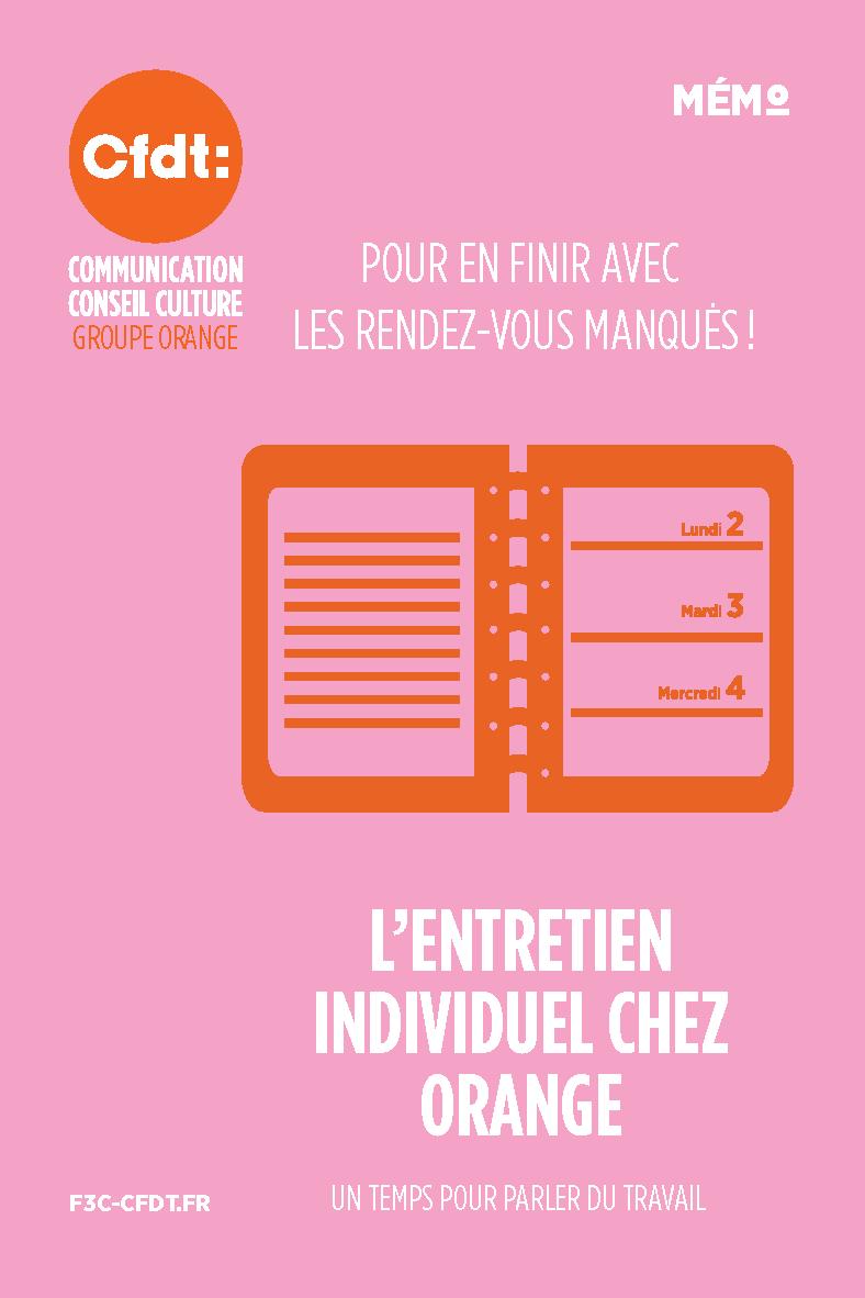 http://www.emailing.sce.cfdt-ftorange.fr/images/ScePublicCom/Livrets/20170602-Liaison-Orange_livret_entretien_individuel_2017.pdf