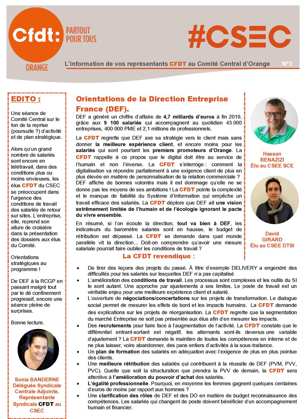 http://www.emailing.sce.cfdt-ftorange.fr/images /ScePublicCom/Tract_Liaison_Orange/20TT0702_TP_Orange_-_CSEC_n3.pdf