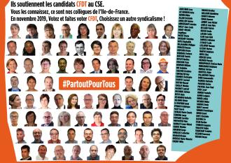 http://www.emailing.sce.cfdt-ftorange.fr/images/ScePublicCom/Tracts-SCE/2019_10_sce_liste_de_soutiens_idf.pdf